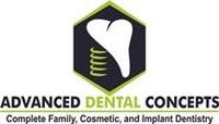 Advanced Dental Concepts