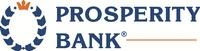 Prosperity Bank - Expressway