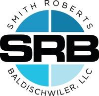 Smith Roberts Baldischwiler, LLC