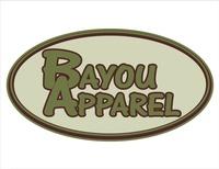 Bayou Apparel, LLC