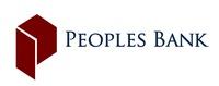 People's Bank & Trust Company