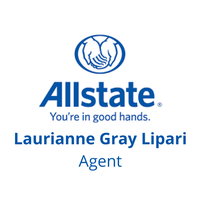 Laurianne Gray Lipari Agency, Inc.
