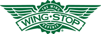 Wingstop Central