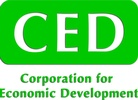 Corporation for Economic Development