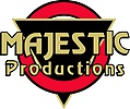 Majestic Productions, Inc.