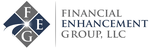 Financial Enhancement Group