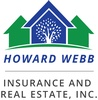 Howard Webb Insurance & Real Estate, Inc.