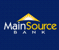 MainSource Bank - South Anderson/Scatterfield Road Branch