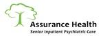 Assurance Health