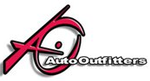Auto Outfitters