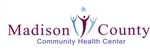 Madison County Community Health Centers