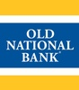 Old National Bank - Northeast Region