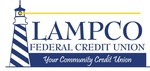 Lampco Federal Credit Union