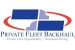 Private Fleet Backhaul LLC