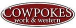 Cowpokes Work & Western