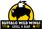 Consolidated Wings Investment - Buffalo Wild Wings