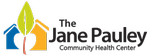 Jane Pauley Community Health Center, Inc