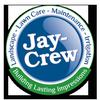 Jay-Crew Landscape