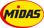 Midas Auto Experts and Tire Center
