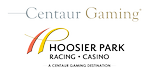 Hoosier Park Racing & Casino
