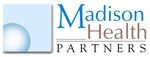 Madison Health Partners