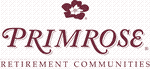 Primrose Retirement Community