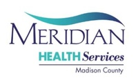 Meridian Health Services - Madison County