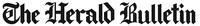 The Herald Bulletin