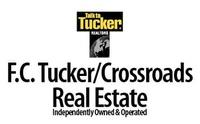 F.C. Tucker Crossroads