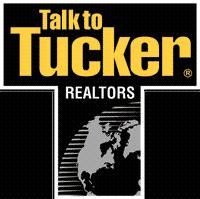 F.C. Tucker/Thompson