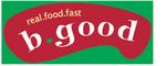 b.good Fairfield