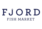 Fjord Fish Market & Fjord Catering