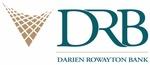 Darien Rowayton Bank