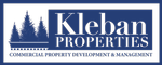 Kleban Properties,LLC