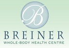 Breiner Whole Body Health Center