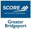Greater Bridgeport Score
