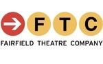 Fairfield Theatre Company