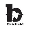 b Fairfield