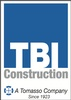 TBI Construction Company LLC
