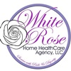 White Rose Home Healthcare Agency