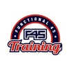 F45 Training Fairfield