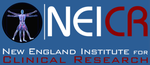 New England Institute for Clinical Research