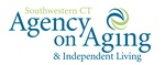 Southwestern CT Agency on Aging