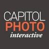 Capitol PhotoInteractive