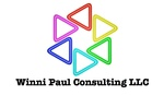 Winni Paul Consulting LLC