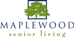 Maplewood Senior Living