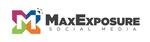 MaxExposure Social Media