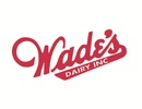 Wade's Dairy