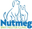 Nutmeg Spay/Neuter Clinic