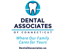 Dental Associates of Connecticut